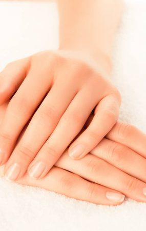 Manucure : tout pour prendre soin de vos ongles